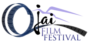 Ojai Gears up for its Annual Film Festival With a Festive Preview Party this Saturday