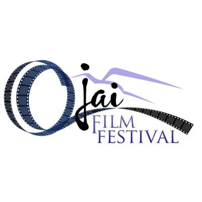 OFF-logo-sq