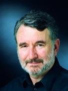 Jim Keeshen